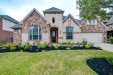 Photo of 5946 Green Meadows Lane, Katy, TX 77493 (MLS # 54167566)