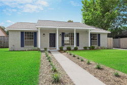 Photo of 12031 Scottsdale Drive, Meadows Place, TX 77477 (MLS # 54181234)