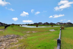 Tiny photo for 2813 Bernadino Drive, Texas City, TX 77568 (MLS # 54243987)