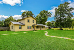 Photo of 60 County Road 6502 E, Dayton, TX 77535 (MLS # 54276837)