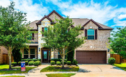 Photo of 17819 Creek Bluff Lane, Cypress, TX 77433 (MLS # 54279247)