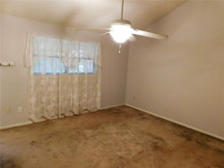 Tiny photo for 1303 Pennygent Lane, Channelview, TX 77530 (MLS # 54375129)