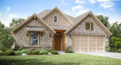 Photo of 15215 Armadillo Lookout Trail, Cypress, TX 77433 (MLS # 54412723)