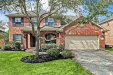 Photo of 2506 Westerlake Drive, Pearland, TX 77584 (MLS # 5445082)