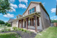 Photo of 29986 Cloud Brook Lane, Brookshire, TX 77423 (MLS # 54460735)