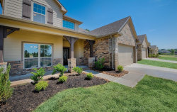 Photo of 50 Runner Drive, Dayton, TX 77535 (MLS # 54580910)