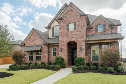 Photo of 10519 Three Rivers Way, Cypress, TX 77433 (MLS # 54625529)