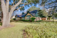 Photo of 1400 N Fulton Street, Wharton, TX 77488 (MLS # 54638996)
