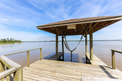 Photo of 16920 Shady Lane, Channelview, TX 77530 (MLS # 5466757)