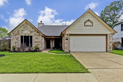 Photo of 2908 London Court, Pearland, TX 77581 (MLS # 54775198)