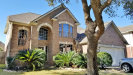 Photo of 1122 Cambrian Park Court, Sugar Land, TX 77479 (MLS # 5481161)