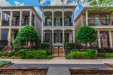 Photo of 405 E 25th Street, Unit B, Houston, TX 77008 (MLS # 54818444)