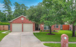Photo of 26018 Oakridge Forest Lane, Spring, TX 77386 (MLS # 54827330)