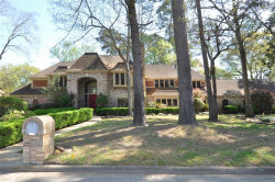 Photo of 2114 Forest Garden Drive, Kingwood, TX 77345 (MLS # 5485172)