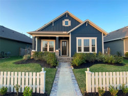 Photo of 18546 Central Creek Drive, Cypress, TX 77433 (MLS # 54964891)