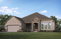 Photo of 141 Highland Drive, The Woodlands, TX 77382 (MLS # 54981191)