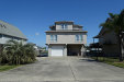 Photo of 1346 Leilani Drive, Tiki Island, TX 77554 (MLS # 54998294)