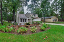 Photo of 23 N Greenbud Court, The Woodlands, TX 77380 (MLS # 55005818)