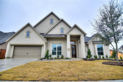 Photo of 11011 Avery Arbor Lane, Cypress, TX 77433 (MLS # 55030593)