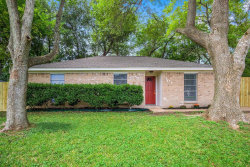 Photo of 301 Milam Street, West Columbia, TX 77486 (MLS # 55164146)