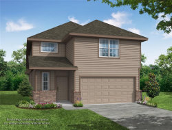 Photo of 3811 Stefano Palette Lane, Katy, TX 77493 (MLS # 55250726)