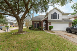 Photo of 18307 N Willow Bluff Road, Katy, TX 77449 (MLS # 55284437)