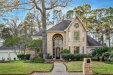 Photo of 5011 Maple Terrace Drive, Kingwood, TX 77345 (MLS # 55448572)
