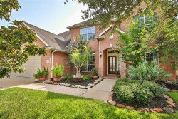 Photo of 10411 Sterling Manor Drive, Spring, TX 77379 (MLS # 55549958)