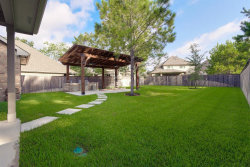 Photo of 122 Pioneer Canyon Place, The Woodlands, TX 77375 (MLS # 55578572)