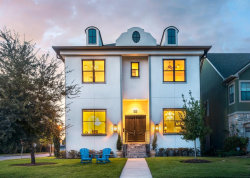 Photo of 4440 Dorothy Street, Bellaire, TX 77401 (MLS # 55585967)