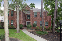 Photo of 2 Gate Hill Drive, The Woodlands, TX 77381 (MLS # 55586845)