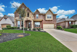 Photo of 31 Lufberry Place, The Woodlands, TX 77375 (MLS # 55598945)
