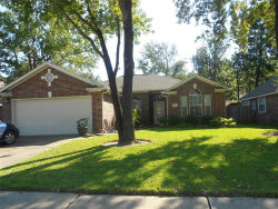 Photo of 21022 Meadowhill Drive, Spring, TX 77388 (MLS # 55601630)