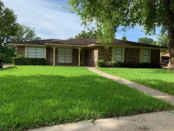 Photo of 103 Spruce, Lake Jackson, TX 77566 (MLS # 55603760)