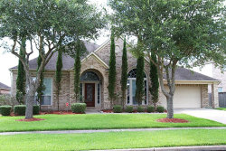 Photo of 2006 Kirby Springs Court, Pearland, TX 77584 (MLS # 55632104)