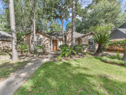 Photo of 1811 Spruce Knob Drive, Kingwood, TX 77339 (MLS # 55638182)