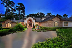 Photo of 230 Starlight Place, The Woodlands, TX 77380 (MLS # 55655693)