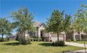Photo of 14703 Yellow Begonia Drive, Cypress, TX 77433 (MLS # 55662280)
