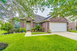 Photo of 3427 Highland Point Lane, Pearland, TX 77581 (MLS # 55668242)