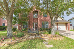 Photo of 3006 Fallbrook Court, Pearland, TX 77584 (MLS # 55671963)
