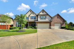Photo of 17902 Coffee Mill Lake Court, Cypress, TX 77433 (MLS # 55741202)