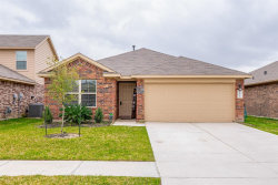 Photo of 15426 Bosque Viejo Trail, Channelview, TX 77530 (MLS # 55765927)