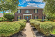 Photo of 8835 Rayford Road, Tomball, TX 77375 (MLS # 55792473)