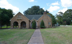 Photo of 401 Lucky Lane, Wharton, TX 77488 (MLS # 55818157)