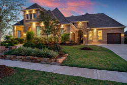 Photo of 18907 Glidden Stream Lane, Cypress, TX 77433 (MLS # 55834139)