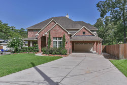 Photo of 2026 White Feather Trail, Crosby, TX 77532 (MLS # 55914615)