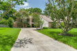 Photo of 325 Huckleberry Drive, Lake Jackson, TX 77566 (MLS # 55923046)