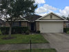 Photo of 3405 Cypress Village Drive, Pearland, TX 77584 (MLS # 55923459)