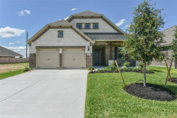 Photo of 24314 Twin Cove Court, Katy, TX 77493 (MLS # 55951887)