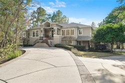 Photo of 83 Hollymead Drive, The Woodlands, TX 77381 (MLS # 55985400)